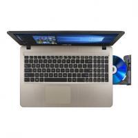 ASUS A540LA-XX554T Intel Core i3-5005U / 4GB / 500GB / 15.6