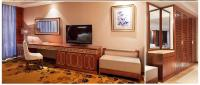 Classic used hotel bedroom furniture