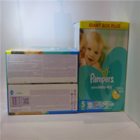 Pampers Baby Dry_11