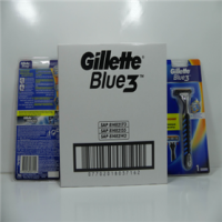 Gillette products_11