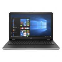 HP 15- BS007NECORE I5-7200U/4GB/500GB/Intel® HD Graphics 620/WIN10/15.6