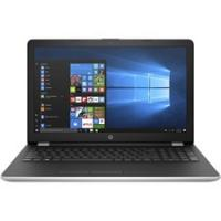 HP Notebook - 15-BS089nia Core™ i5-7200U/4GB/500GB/AMD Radeon™ 520 Graphics (2 GB DDR3 dedicated)/DOS/15.6