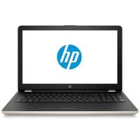 HP 15-BS009NE CORE I5-7200U/6GB/1TB/2GB VGA/WIN10/15.6