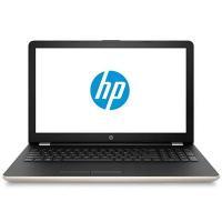 HP 15-BS009NE CORE I5-7200U/6GB/1TB/2GB VGA/WIN10/15.6