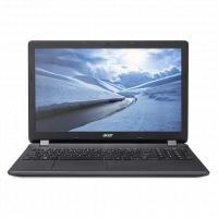 Acer Aspire INTEL CELERON N3060/4GB/500GB/DOS/15.6