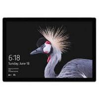 Microsoft surface pro intel core i5-7300u/128gb ssd/4gb ram/12.3