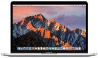 Apple MacBook Pro 2016 Laptop With Touch Bar MNQG2B/A Intel Core i5-2.9GHz, 13Inch, 512GB,8GB, MacOS Sierra, Silver