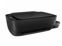 HP DeskJet GT 5820 All-in-One Printer_5
