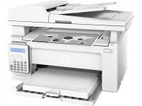 HP LaserJet Pro MFP M130fn_5