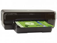 HP OfficeJet 7110 Wide Format ePrinter_5