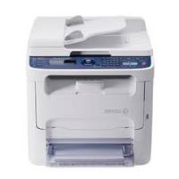 Multifunction printer xerox phaser 6121mfp