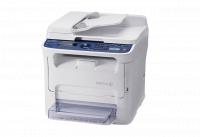 MultiFunction Printer Xerox Phaser 6121MFP_4