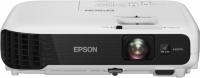 Epson LCD Projector - EB-X04
