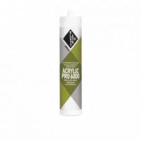 Acrylic Pro 6000 Sealants