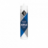 Acrylic Sealants
