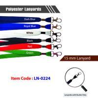 LANYARDS_4