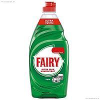 Fairy vaisselle 450 ml original