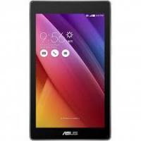 ASUS ZenPad Z170MG-1B012A  1GB 16GB 3G WIFI 7
