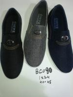 Men's Slip-on Casual Loafer Shoes_7