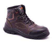Rima 2 safety shoes