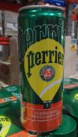 Perrier 330ml