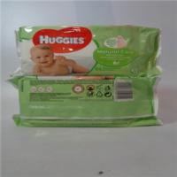 Huggies_7