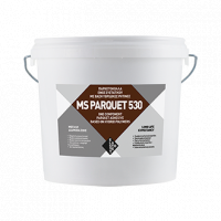 MS Parquet 530 Adhesives
