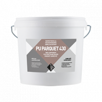 PU Parquet 430 Adhesives