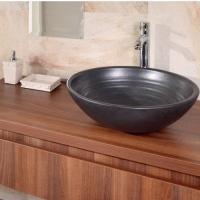 Handmade Ceramic Washbasins_4