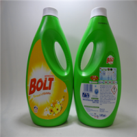 Bold Liq 100 sc Lotus Flower_4