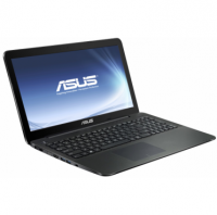 Notebook ASUS F554LA-XX2075T  15,6