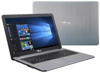 ASUS VivoBook X540LA-XX037T 1.7GHz i3-4005U 15.6