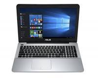Asus Notebook PC - X555LA-XX2273T - 15.6