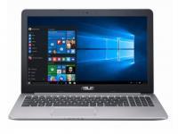 ASUS VivoBook A541UA-XX255T 2.3GHz i5-6198DU 15.6