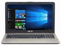 ASUS VivoBook Max X541UA-XX159T 2.3GHz i5-6198DU 15