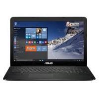 ASUS X554LA-XX822T 2.2GHz i5-5200U 15.6