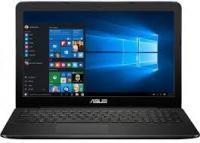 ASUS X556UA-XO044T 2.3GHz i5-6200U 15.6