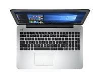 ASUS - A555UB-DM075 (I5-6200U / 8GB / 750GB / GF 940M 2GB)_4