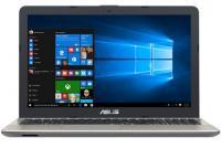 ASUS VivoBook F541UV-XX042T 2.3GHz i5-6200U 15.6