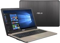ASUS 15.6 '' F541UV-XX379T Intel Core i5-6198DU 4Gb 1Tb DVD-RW Windows 10 (64bit)