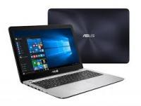 ASUS F556UJ-XO009T 2.3GHz i5-6200U 15.6