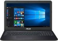 ASUS - R541UV-56C92PB1 (i5-6200U / 4GB / 500GB / GF 920MX / W10)