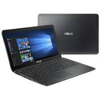 ASUS - R541UV-56C92PB1 (i5-6200U / 4GB / 500GB / GF 920MX / W10)_5