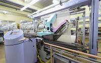 Fabric Machine 02