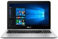 ASUS X556UQ-DM552D 15.6 FHD i5-7200U 4GB 500GB + 128SSD 940MX DOS