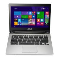 ASUS Transformer Book TP300LA-DW060H 1.9GHz i3-4030U 13.3