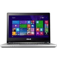 Asus Transformer Book TP300LD-DW114H, 2-in-1 Laptop, Intel Core i5-5200U, 6 GB RAM, 1 TB HDD, 13.3