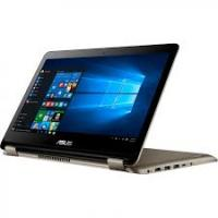 Asus VivoBook Flip TP301UA-C4128T, 2-in-1 Laptop, Intel Core i5-6200U, 4 GB RAM, 500 GB HDD, 13.3