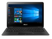 ASUS VivoBook Flip TP301UJ-DW027T 2.3GHz i5-6200U 13.3