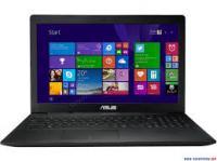 Asus zenbook ux305la-fc008h 2.2ghz i5-5200u 13.3